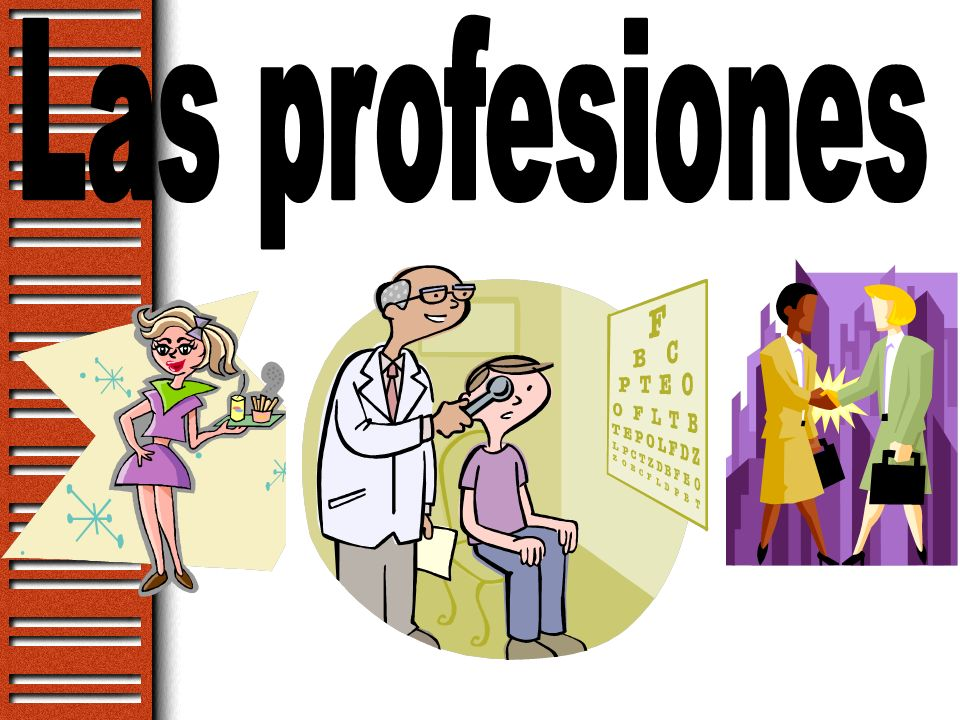 Employment Agency Agencia de Empleos
