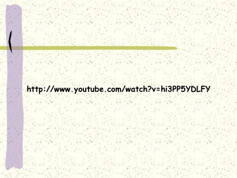http://www.youtube.com/watch?v=hi3PP5YDLFY