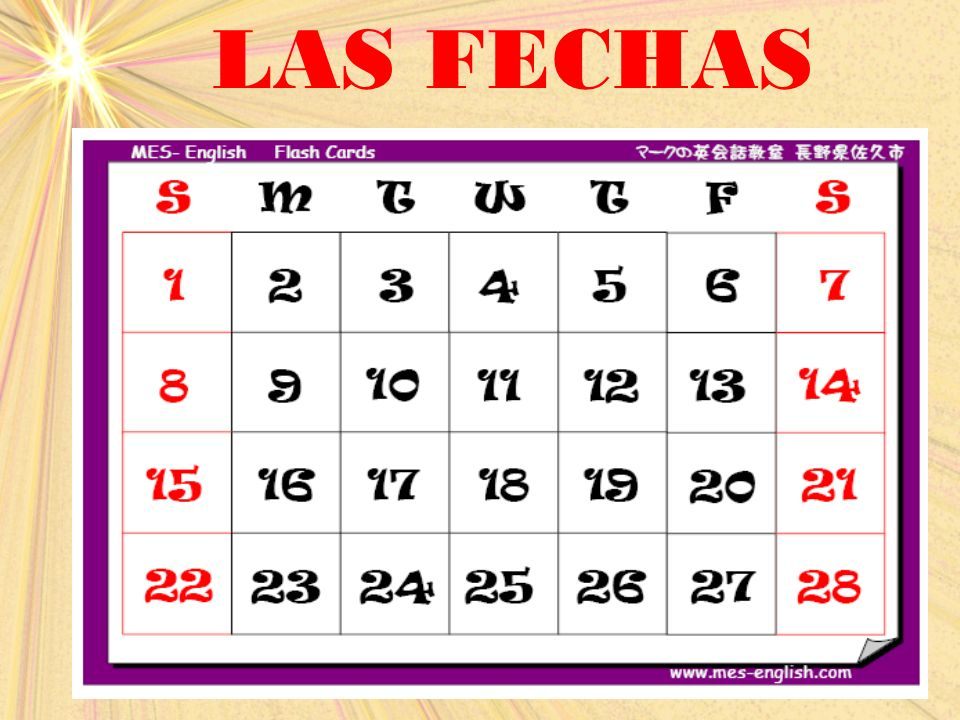 El día de tu santo… Hispanic people are often named after a Catholic saint they often celebrate 2 birthdays el cumpleaños ¡Feliz cumpleaños.