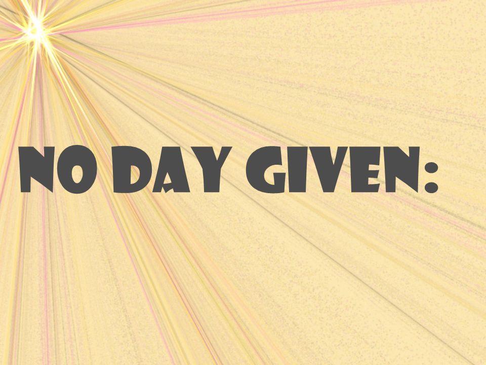 ¿Cuál fue la fecha de ayer? Ayer fue domingo, primero de enero. eneroJanuary