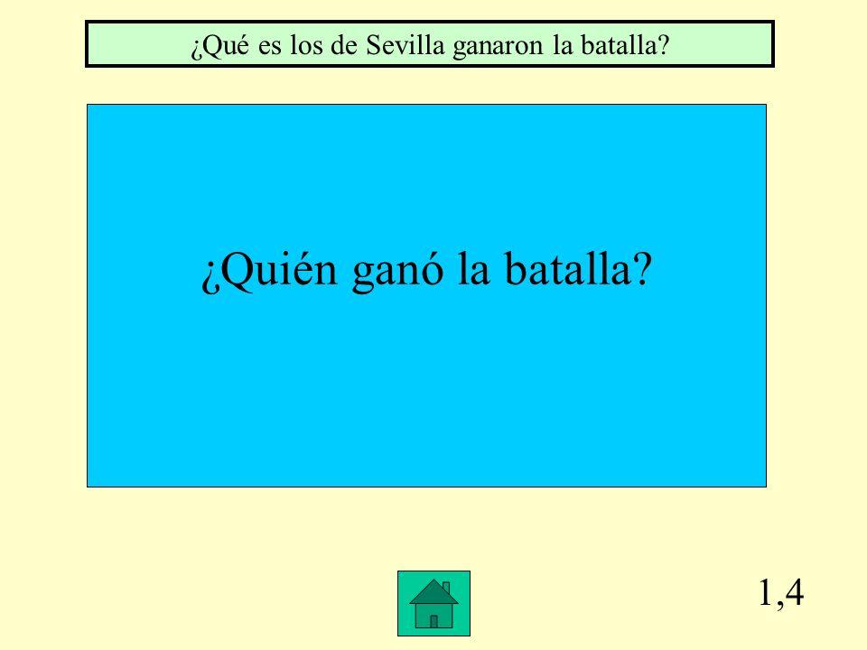 1,3 ¿Qué hizo el Conde García Oróñez? ¿Qué es instigaron luchas entre los moros de Sevilla y Granada?