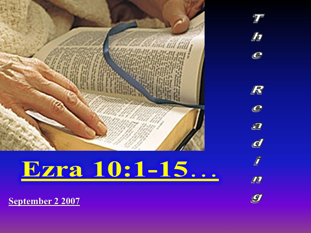 1 Corinthians 2:11-13 11 For what man knows the things of a man except the spirit of the man which is in him.