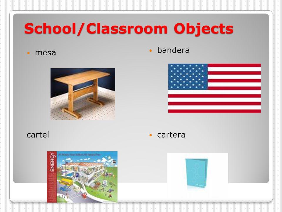 School/Classroom Objects mecanografia ratón El escritorio Documenta de basura