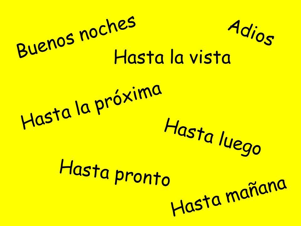 How to say your name in Spanish Como se dice tu nombre en español Me llamo Juana.