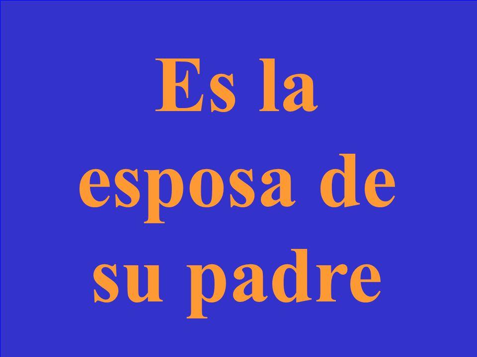 Los fines de semana, los habitantes de la Ciudad de México pasean en _____