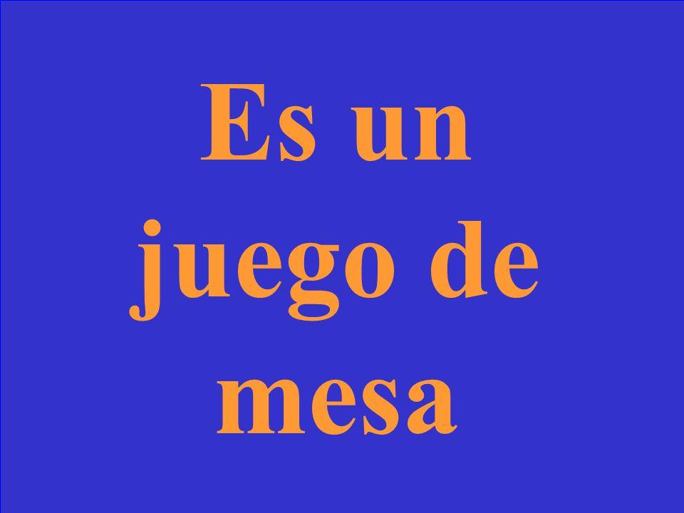 Son los dos marcados populares de la Ciudad de México.