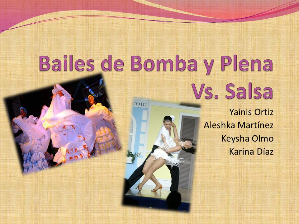 Yainis Ortiz Aleshka Martínez Keysha Olmo Karina Díaz