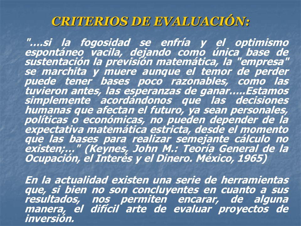 Multiplicación de controles de calidad de la información Es importante multiplicar controles internos de la información procesada que aseguren, como m