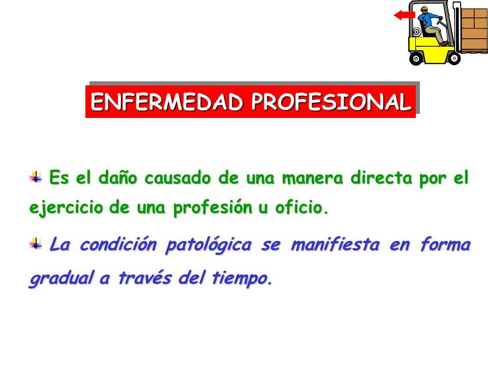 Obligaciones del trabajador Utilizar correctamente los elementos de protección Utilizar correctamente los elementos de protección personal provistos por su empleador.