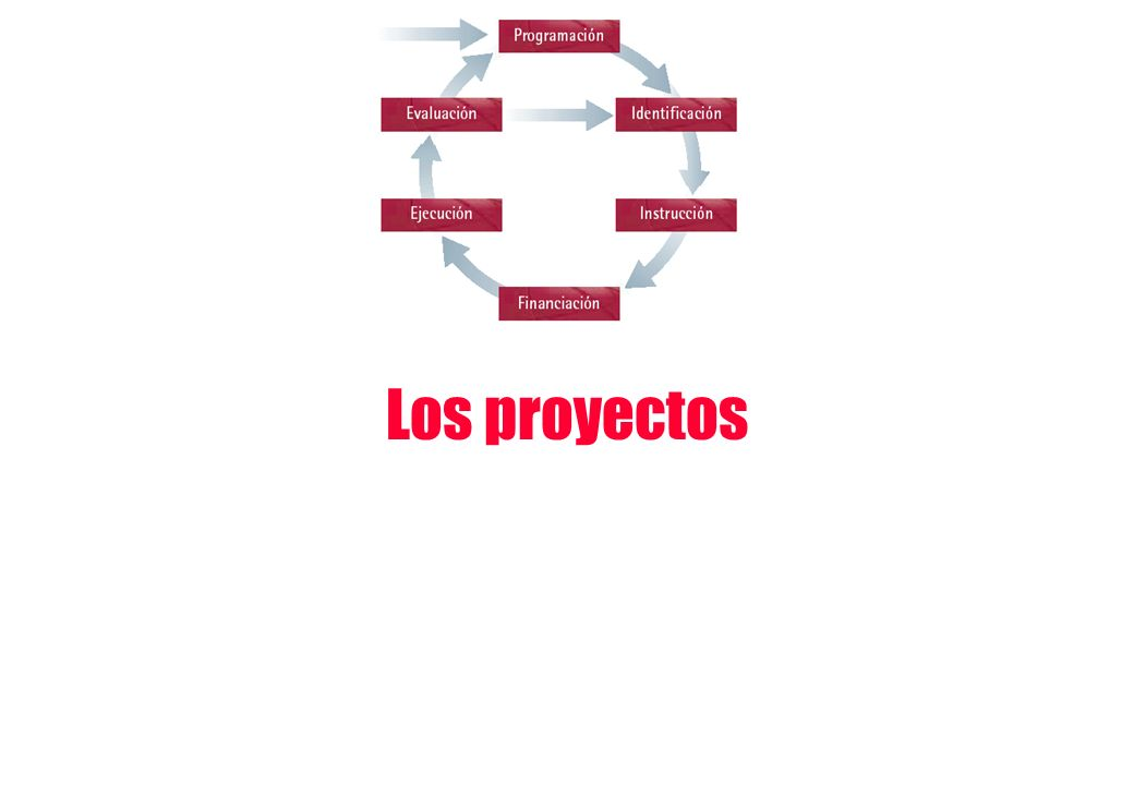 Se realiza una jerarquía completa de las causas y consecuencias del denominado problema central, que se identifica y se fija por consenso entre los participantes en un taller de identificación y formulación.