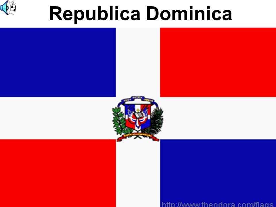 ¡Guatemala feliz....