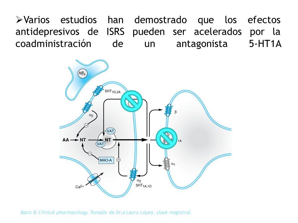 En resumen: El ciclobutil parece tener un papel importante en las propiedades antagonistas del grupo.