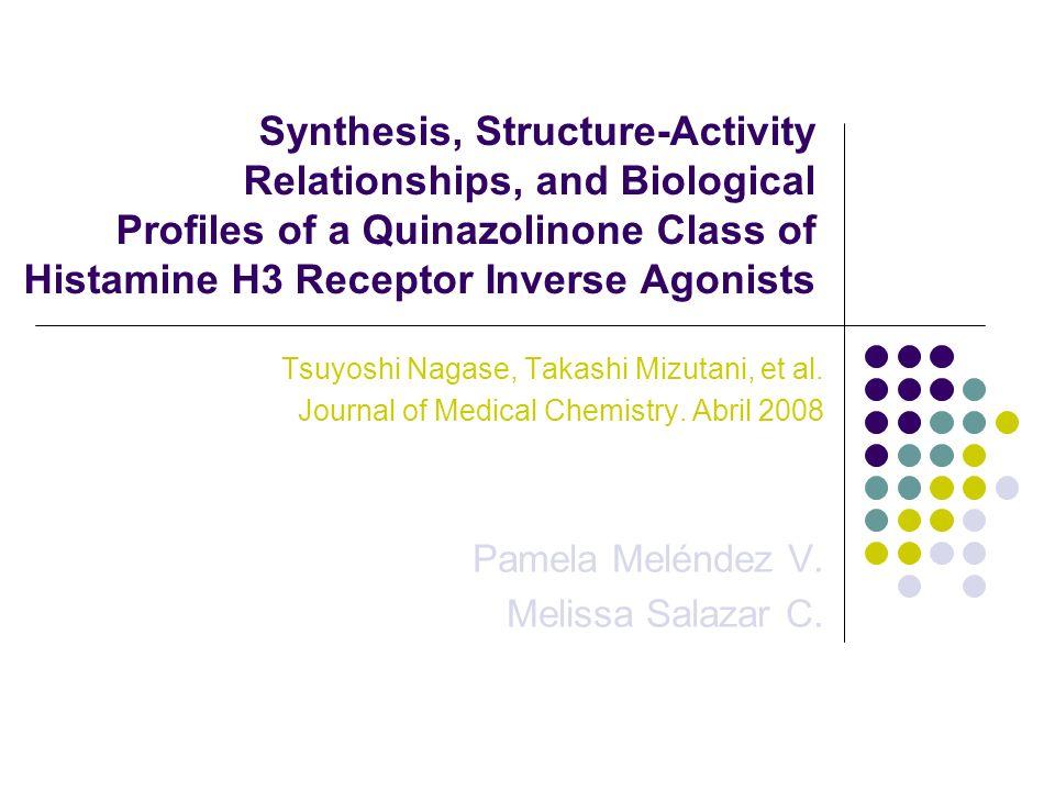 Ensayo de unión [35S] GTPγS Medición del nivel de activación de Proteína G, luego de la ocupación de un agonista en un receptor acoplado a Proteína G.