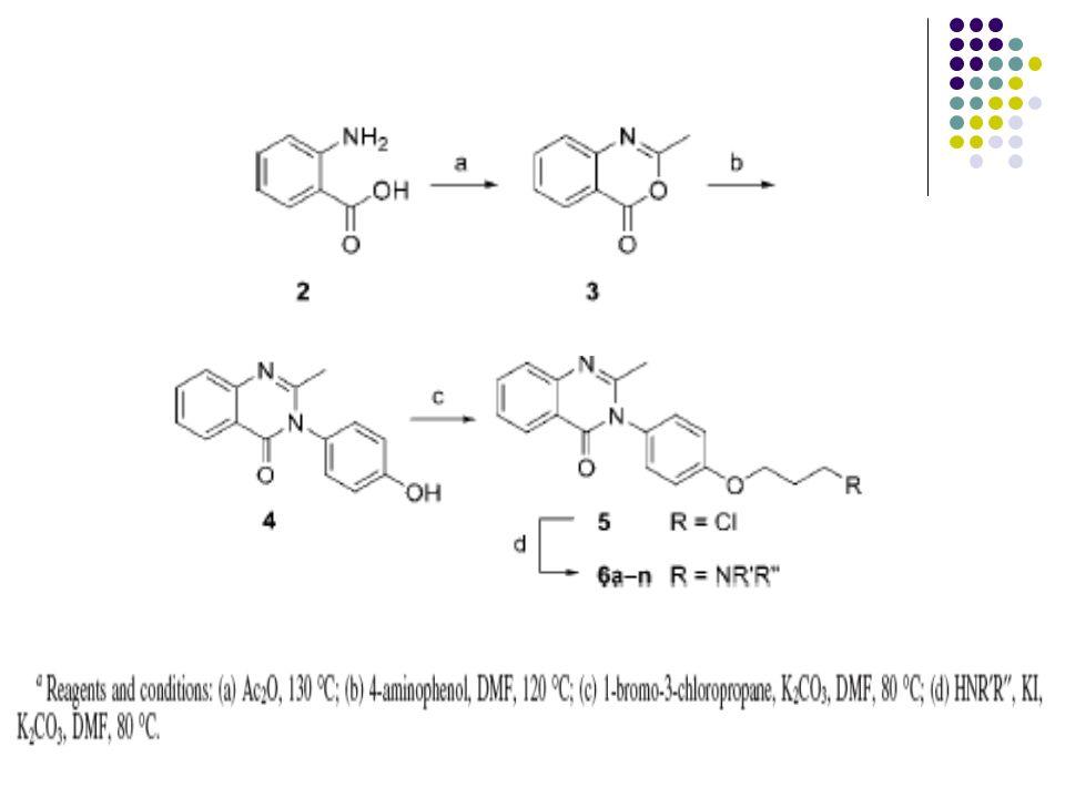 Perfiles in Vitro e in Vivo para el compuesto 1 Potente afinidad a receptores H 3 en humanos, ratas y monos rhesus.