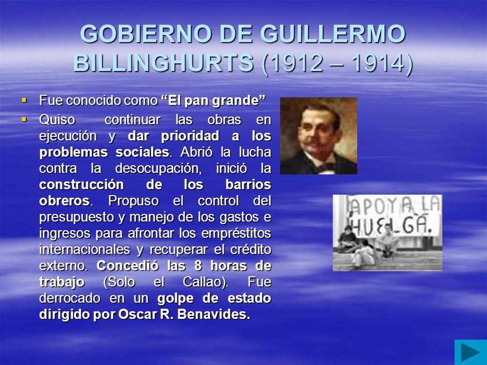 NUESTROS LÍMITES Tratado VELARDE RIO BRANCO Tratado POLO BUSTAMANTE