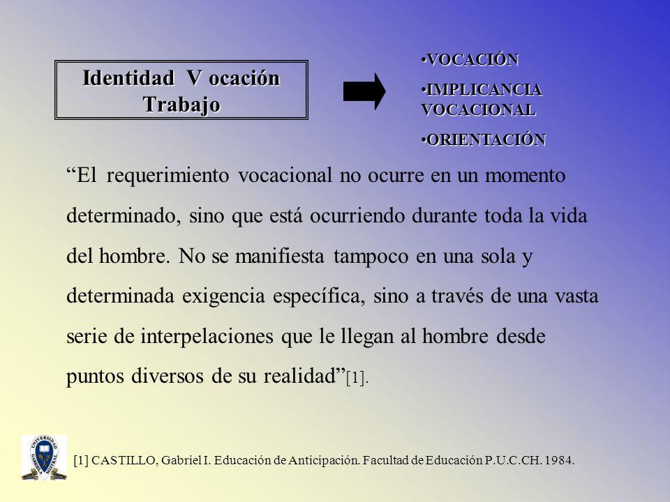 EXPLORA LA DINÁMICA Y LAS RELACIONES ENTRE SUS SENTIMIENTOS, VALORES, PERCEPCIÓN DE LOS DEMÁS, RELACIONES INTERPERSONALES, SUS TEMORES Y ELECCIONES VITALES INSIGHT, EL CONOCIMIENTO DE SÍ MISMO, LA CLARIFICACIÓN DEL PAPEL A DESEMPEÑAR, CAMBIOS DE CONDUCTA, ETC.