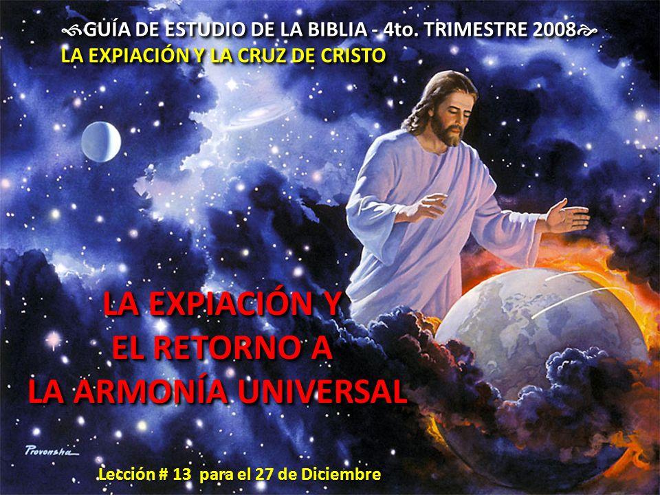PARA MEMORIZAR: PARA MEMORIZAR: Y oí una gran voz del cielo que decía: He aquí el tabernáculo de Dios con los hombres, y él morará con ellos; y ellos serán su pueblo, y Dios mismo estará con ellos como su Dios.