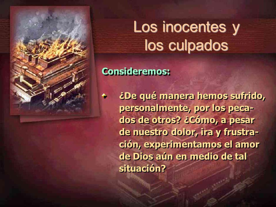 COMPAGINACIÓN & DISEÑO ORIGINAL Carlos Reis carlos.reis@directnet.com.br ADAPTACION GRAFICOS & TEXTO en Español Rolando D.