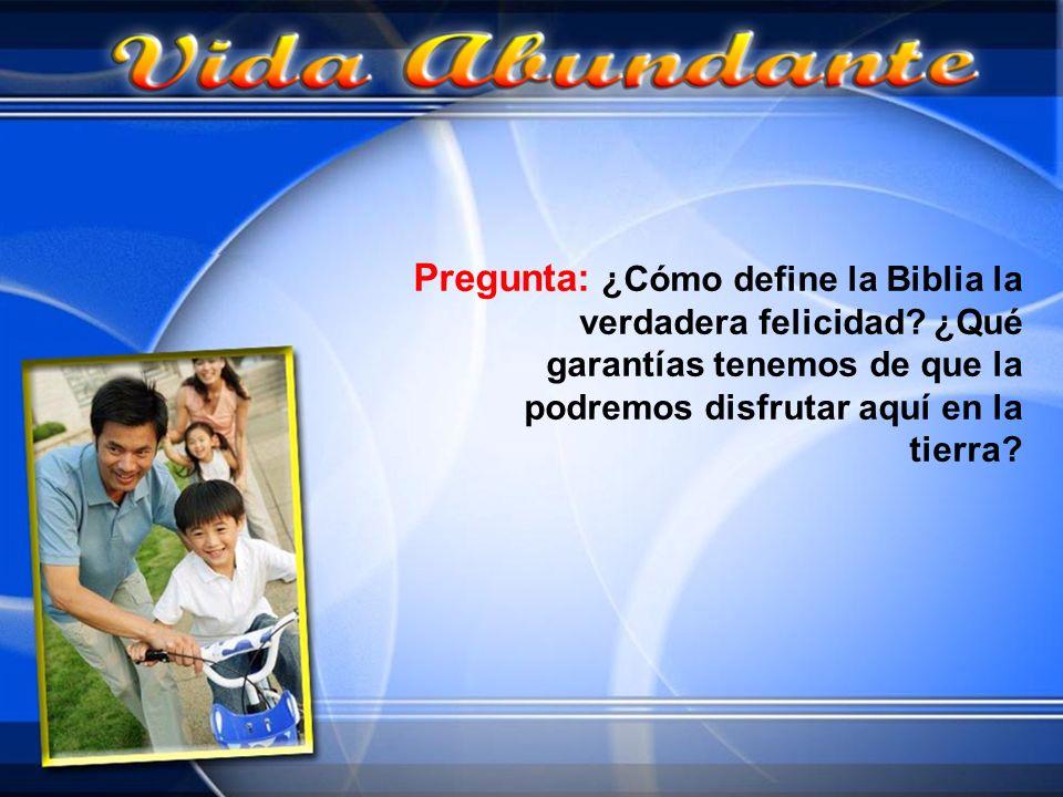 Diseño Original Dpto.MIPES – Unión Sur del Brasil Adaptación de Graficas y texto al Español: Dr.