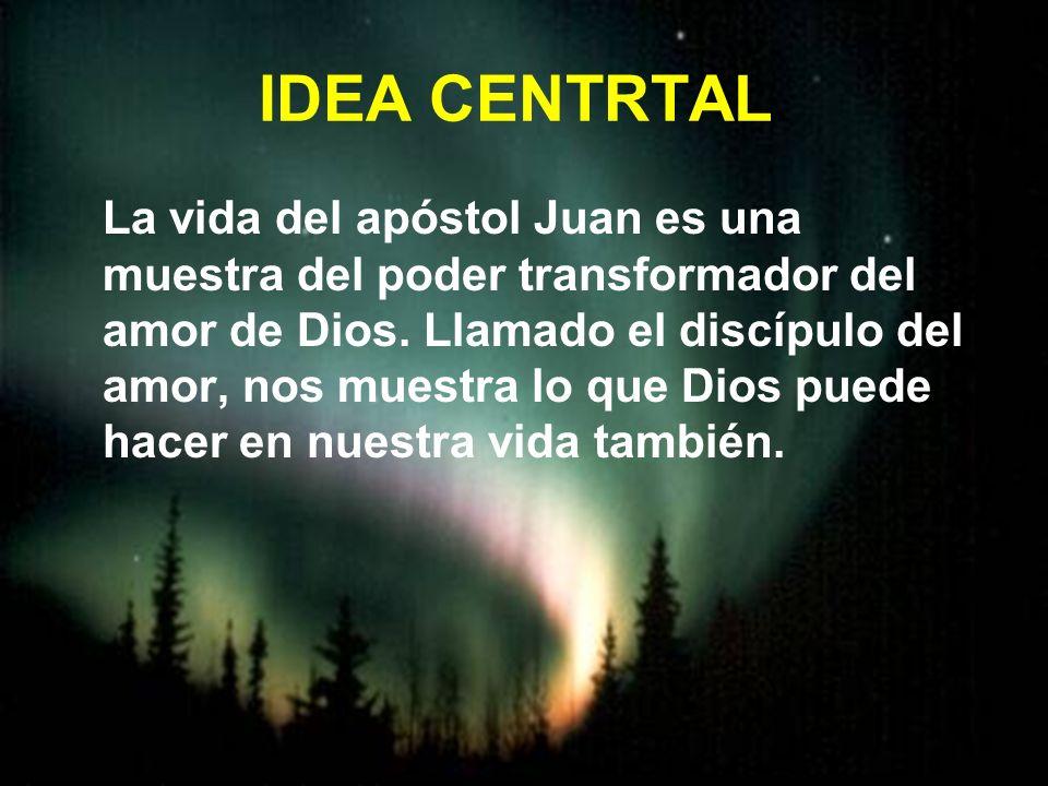 4.- compañía celestial Pero éstas se han escrito para que creáis que Jesús es el Cristo, el Hijo de Dios, y para que creyendo, tengáis vida en su nombre (Juan 20:31).