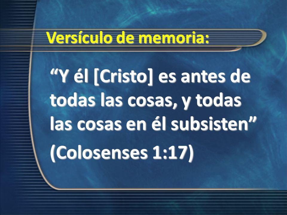 Iniquidad la segunda palabra importante (Ezequiel 28:16, NVI; iniquidad, RVR60).