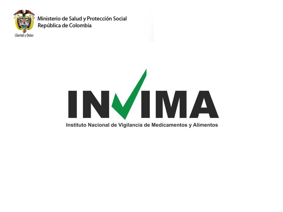 i)desarrollo de instrumentos para la regulación de precios y del mercado; ii)fortalecimiento de la rectoría y del sistema de vigilancia; iii) compromiso con la sostenibilidad ambiental y el aprovechamiento de la biodiversidad; SIGUE ¿ ESTRATEGIAS INSTRUCCIONALES.