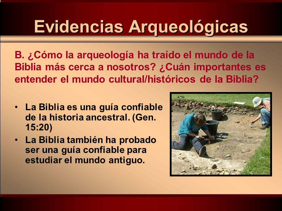 Click to edit Master text styles Second level Third level Fourth level Fifth level GENESIS 15:20 La arqueología reveló que los hititas una vez rigieron gran parte de Asia Menor.