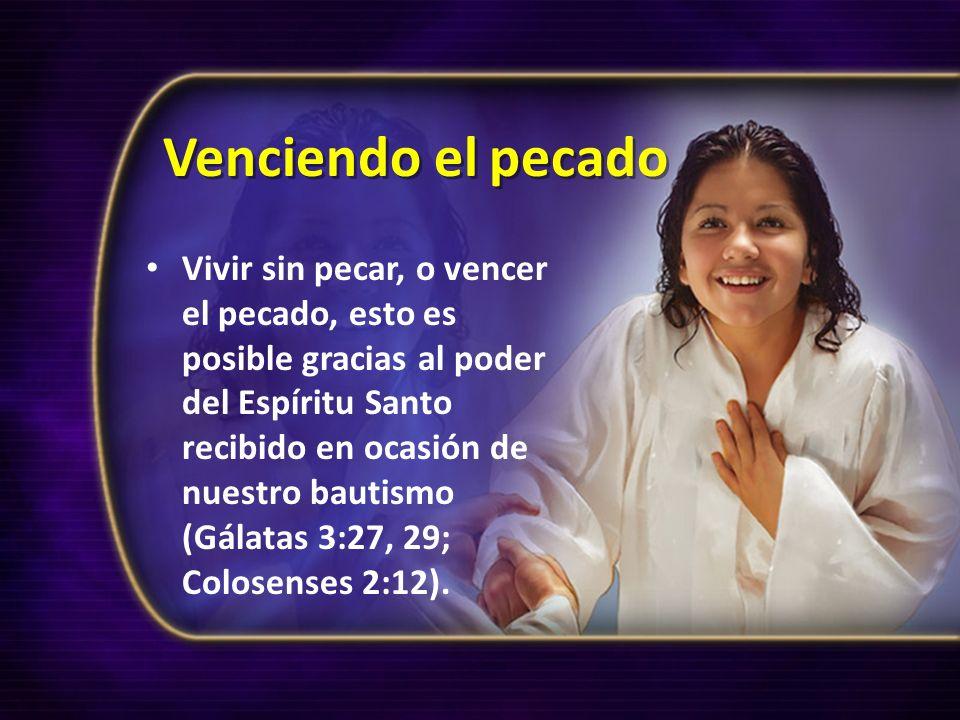 1.- Esta expresión en Cristo tiene un significado especial.