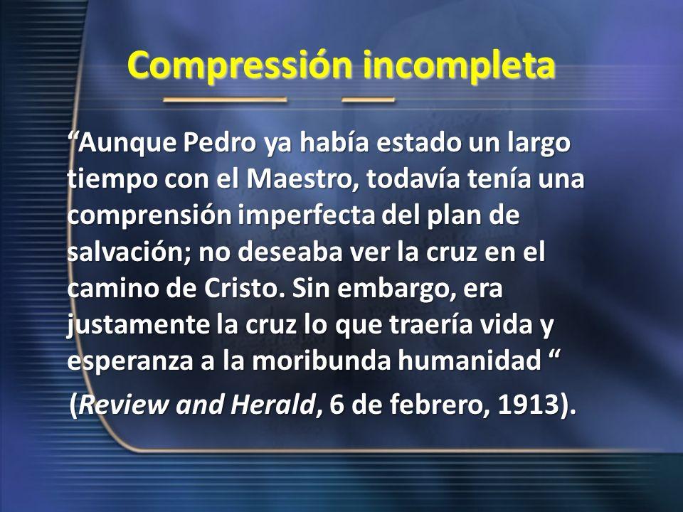 II.PEDRO EN LIBRO DE LOS HECHOS II.