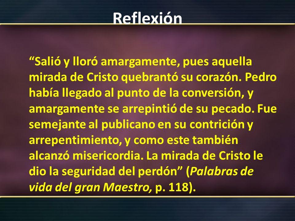 Nuevo Pedro a.- Predicación en Pentecostés (Hech 2:14-40) b.- Curación con poder de Cristo (Hech 3 ) c.- Conducción, corrección a los feligreses.