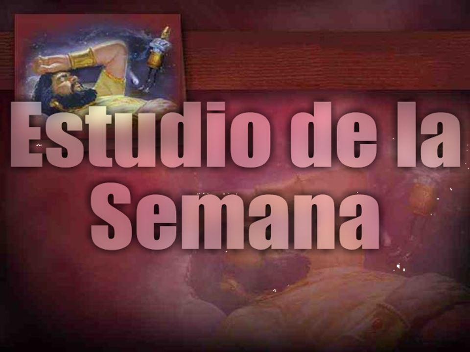FIN COMPAGINACIÓN & DISEÑO ORIGINAL Carlos Reis carlos.reis@directnet.com.br Adaptación, gráficos & texto en español Dr.