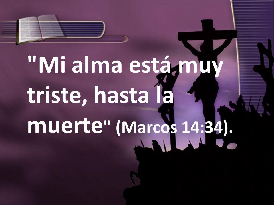 Dios entregó a Jesús Dios entregó a Jesús: El Padre tuvo una parte directa en la entrega de Jesús a los malvados y a las fuerzas del mal.