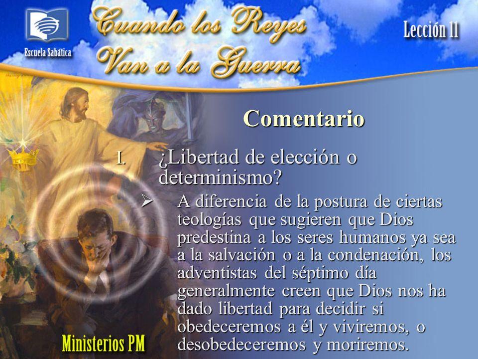 Pregunta 8 Pregunta 8 –El versículo 22 menciona a un rey que destruirá al príncipe del pacto.