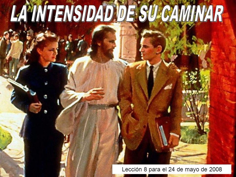 DomingoLunesMartesMiércolesJuevesViernesSábado 1234567 891011121314 15161718192021 22232425262728 2930 JUNIO 2008 ¿Qué días camino con Dios.