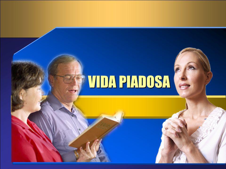 3 Versículo de Memoria He aquí, solamente esto he hallado: que Dios hizo al hombre recto, pero ellos buscaron muchas perversiones.