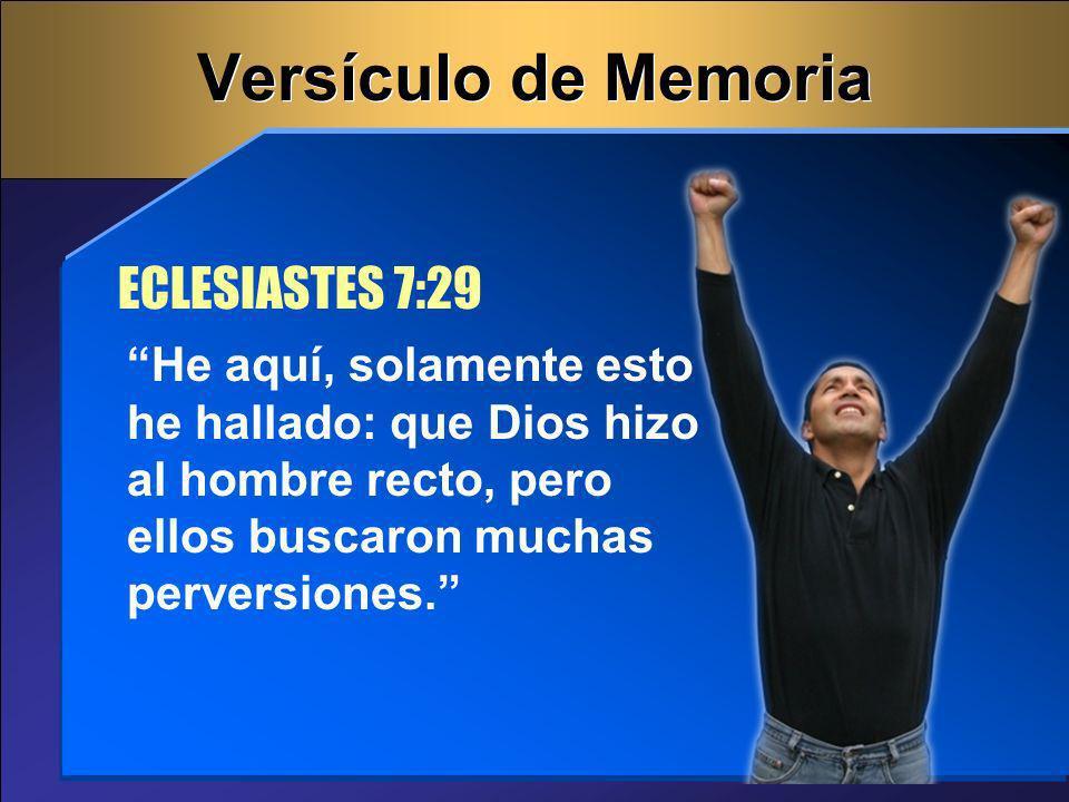 4 Viviendo una vida piadosa Desarrollar un carácter como el de Cristo.
