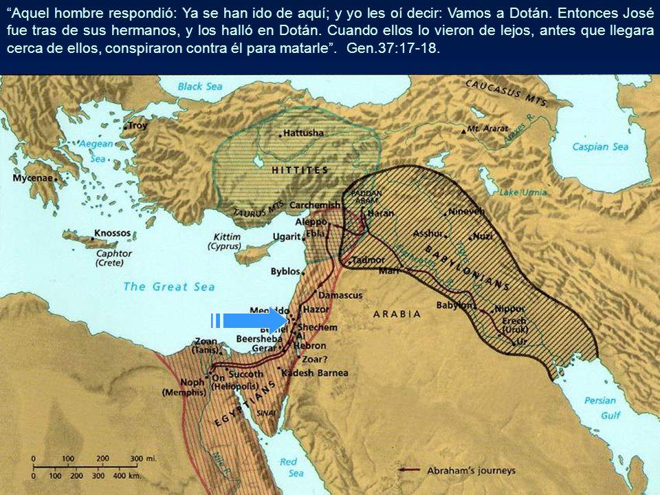 Sesostris II (Senwosret II), Din XII C.
