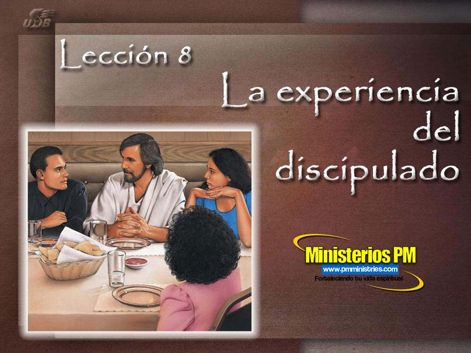 ¿Por qué Jesús tan abiertamente reveló a los discípulos los eventos que vendrían (Mateo 24:4-44).