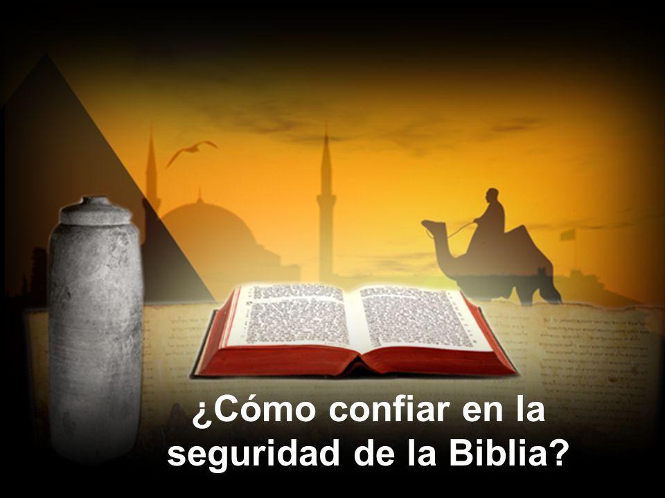 Versículo de Memoria Santifícalos en la Verdad: Tu Palabra es verdad. JUAN 17:17