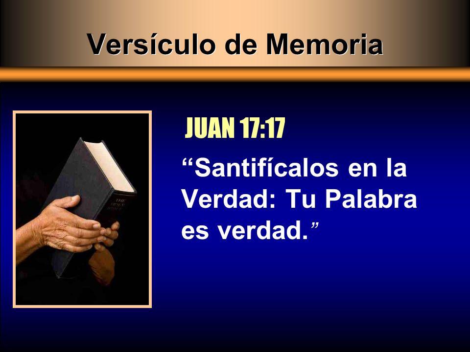 Pablo le dice a la gente que Jesús, después de la resurrección, apareció a más de quinientas personas.