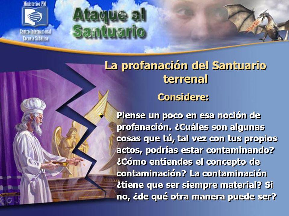 La Visión del Carnero y del Macho Cabrío Pregunta nº 3 De acuerdo con el ángel intérprete, ¿qué representan el carnero, el macho cabrío y el cuerno notable que tiene el macho cabrío.