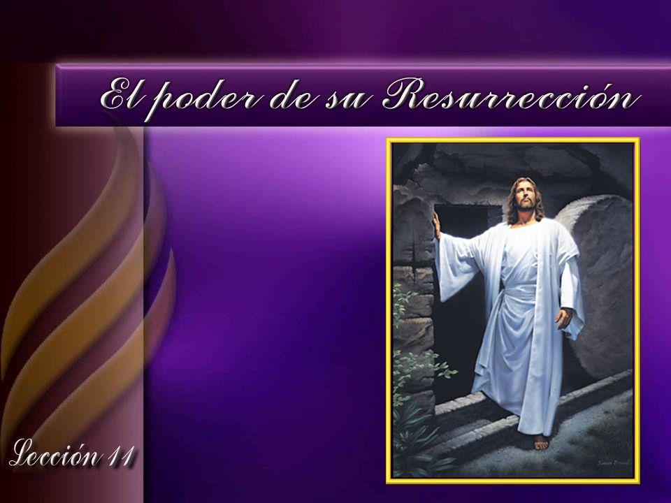 Y el que vivo, y estuve muerto; mas he aquí que vivo por los siglos de los siglos Apocalipsis 1:18 Y el que vivo, y estuve muerto; mas he aquí que vivo por los siglos de los siglos Apocalipsis 1:18