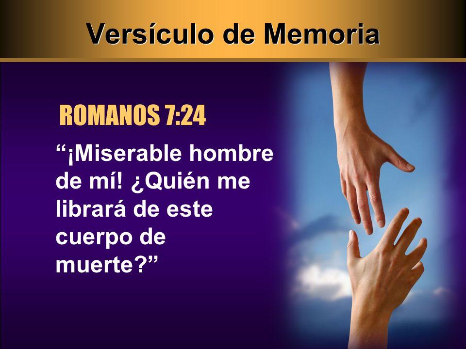 VICTORIA SOBRE EL PECADO PASOS NECESARIOS Reconciliarse con Dios Escoger aceptar el poder de Dios
