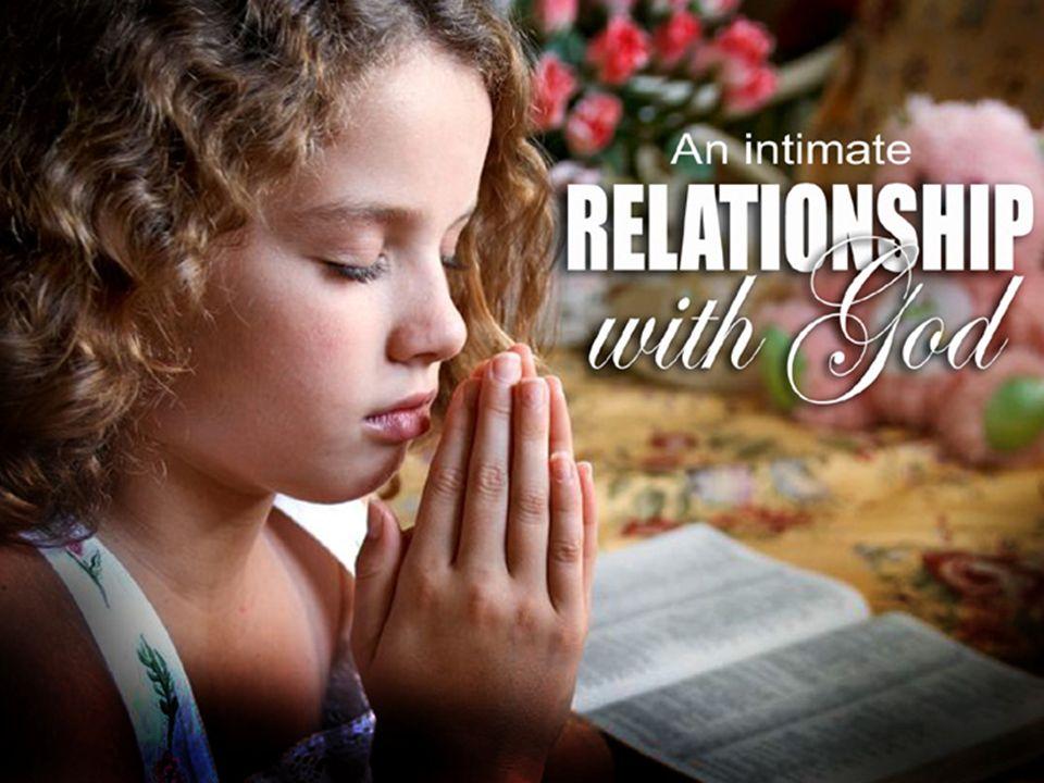 APLICA ¿Cómo puede afectar mi vida esta lección sobre el carácter de Dios ¿Deseo entender la naturaleza y el carácter de Dios.