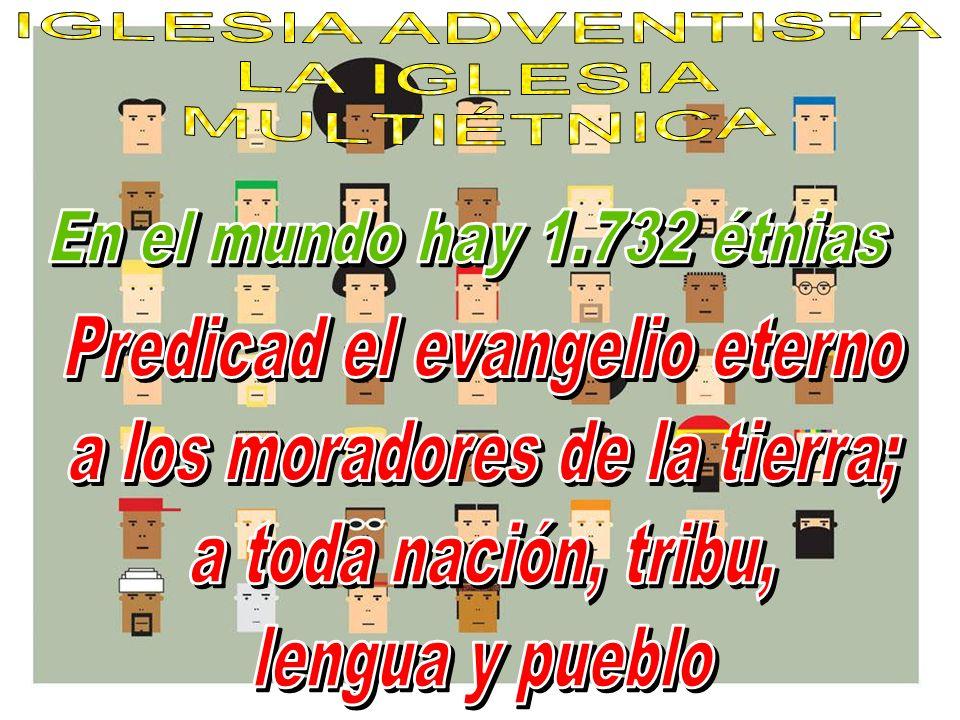 Lección 7 para el 16 de febrero de 2008