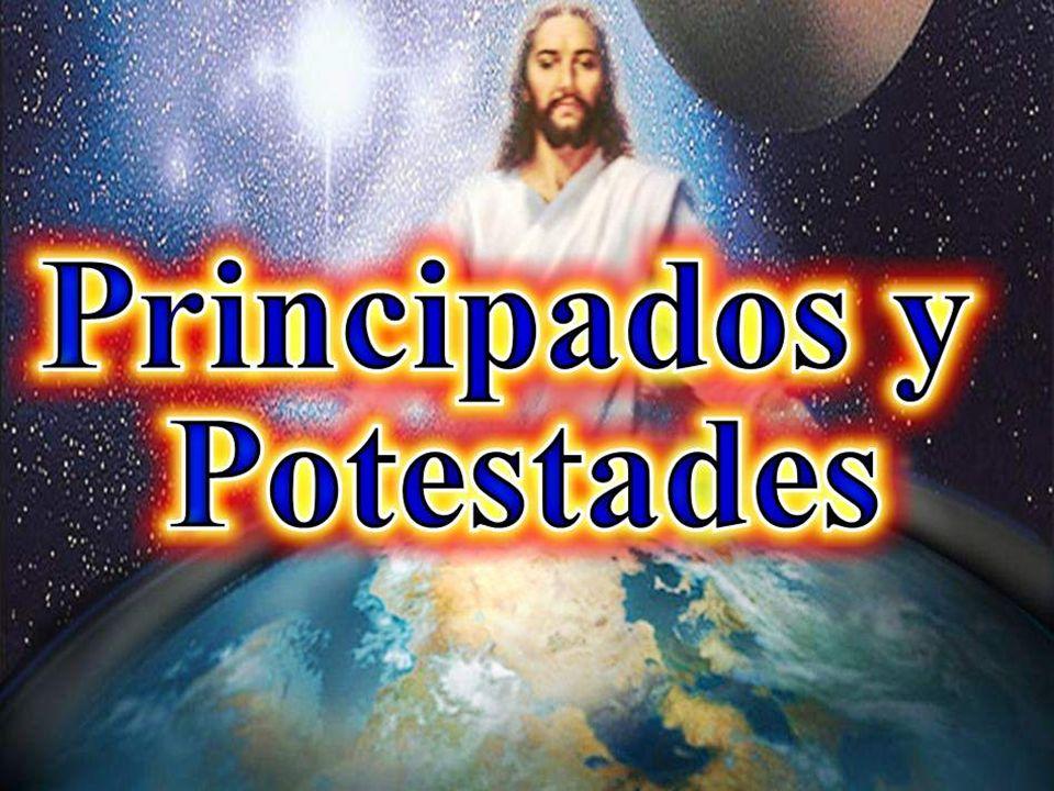 Verso Para Memorizar Hemos llegado a ser un espectáculo al mundo, a los ángeles y a los hombres 1 Cor.