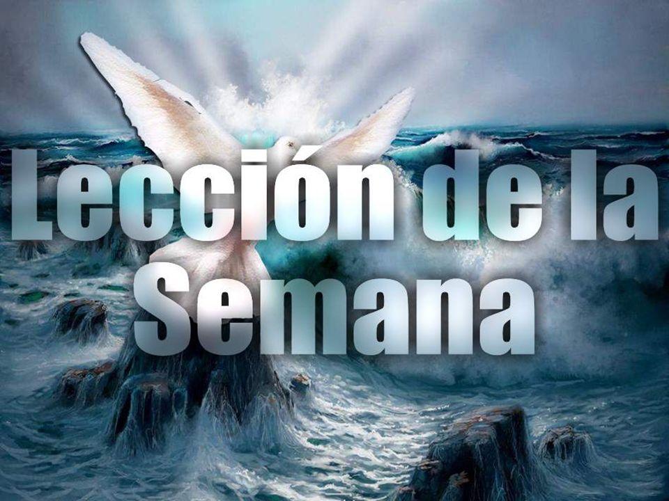 Introducción El fruto del Espíritu es la manifestación de los atributos del carácter de Dios en la vida de los creyentes regenerados.
