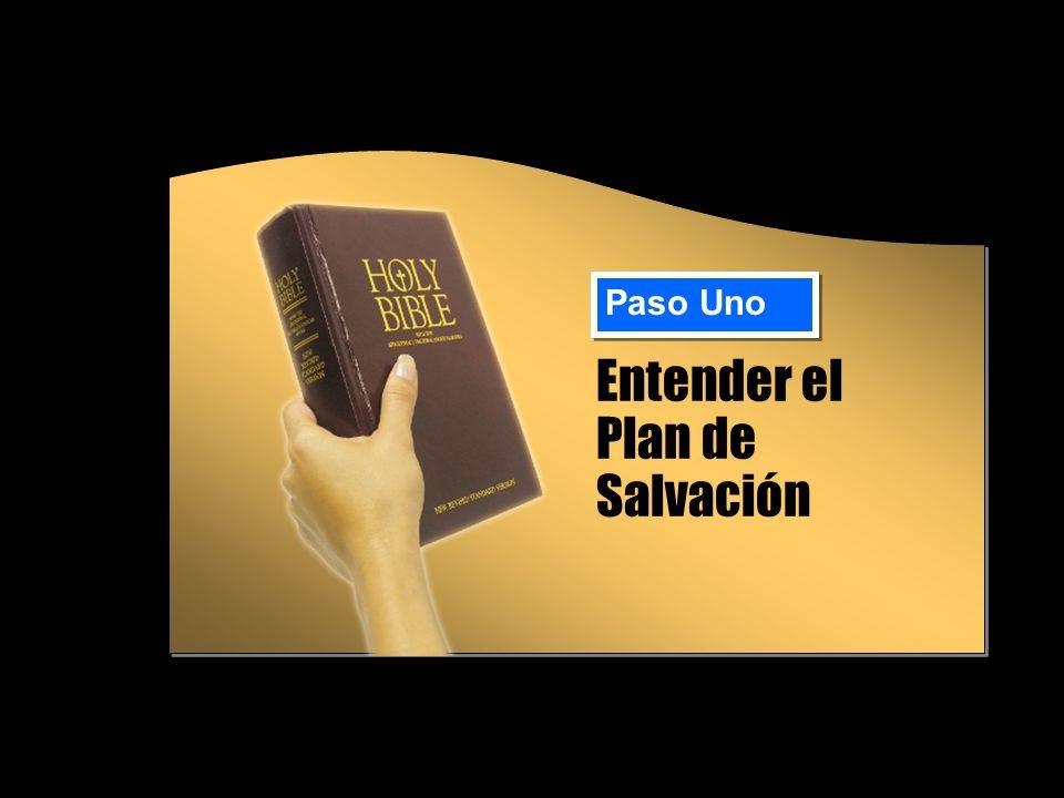 Plan de Salvación El santuario terrenal fue establecido para representar el plan de salvación de Dios, señalar el santuario celestial y el ministerio de Jesús en el cielo.