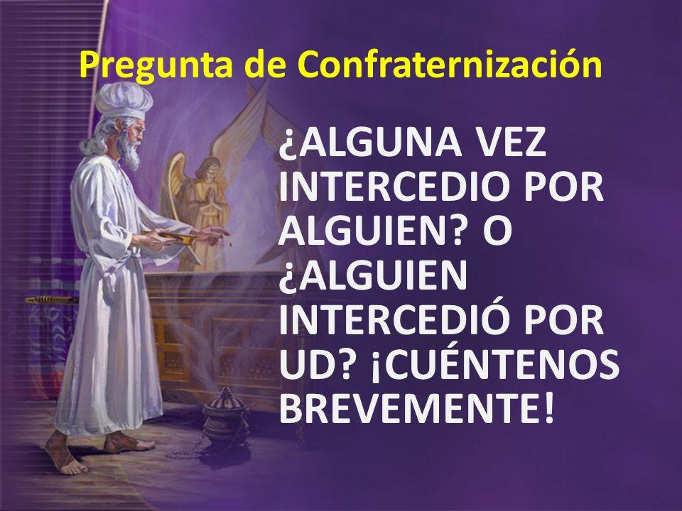 INTRODUCCION El versículo de memoria tiene algunas palabras claves: kefálaion, punto capital , lo más importante , sustancia del asunto .