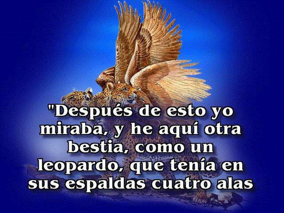 LOS 1260 AÑOS O TIEMPO, TIEMPOS Y LA MITAD DE UN TIEMPO 538 D.C.